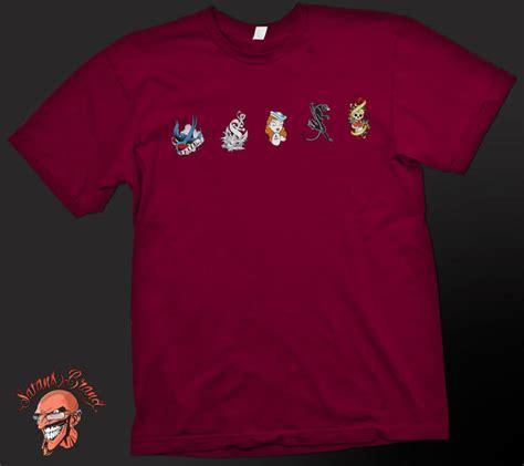 old school tattoo t shirts old school tattoo t shirt by johnny sputnik on deviantart