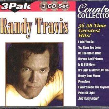 testo the greatest of all i testi delle canzoni dell album 36 all time greatest hits