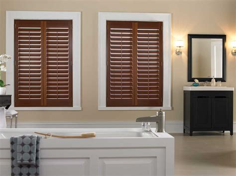 blinds plus blinds shutters roller shades and home