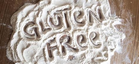calorie alimenti senza glutine cibi gluten free stesse calorie di quelli con glutine lo