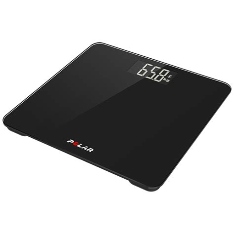 balance form bathroom scale polar smart scale smart weighing scale to keep you in shape
