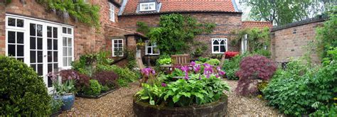 courtyard garden design traditional courtyard garden design style and planting