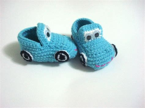 baby boy house shoes baby boy slippers 28 images boy slippers crochet pattern baby boy shoes crochet