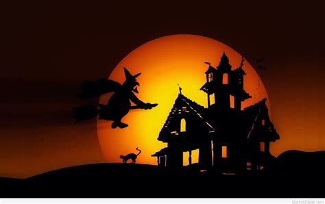 halloween day themes happy halloween day quotes and sayings