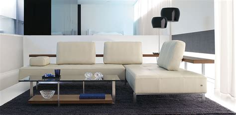 Chaise Sofa Lounge Dono