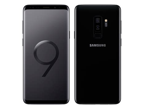 samsung galaxy s9 plus review premium specs top end performance dxomark