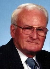 franklin d bell obituary radney funeral home saraland al