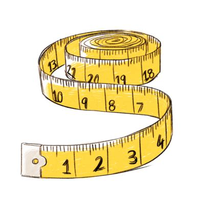 Ikea Portable Kitchen Island by Measuring Tape Png Image Mag