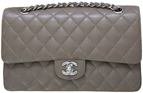 Harga Chanel Classic Flap Bag chanel bags prices bragmybag