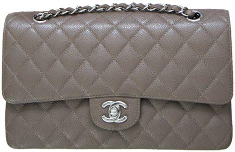 Harga Chanel Bag Jumbo chanel bags prices bragmybag