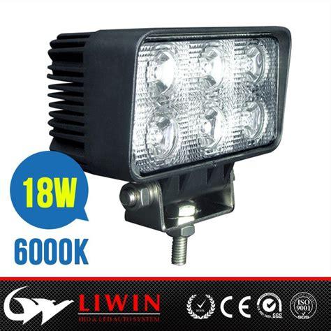 Led Lights For Semi Trucks by Lowest Price Semi Truck Led Light Bar Truck L Fog L