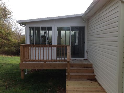 werkstatt 86 sulzbach sunroom estimate sunroom addition cost estimate