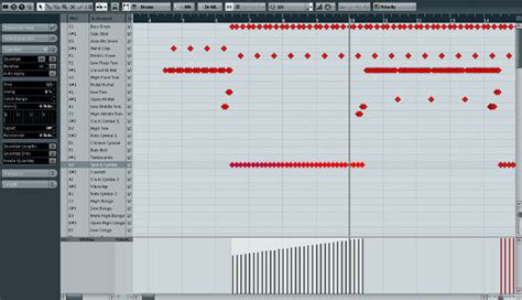 tutorial drum map cubase 5 best recording software juno plus