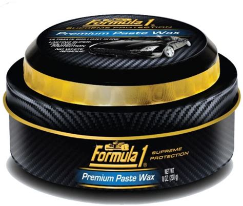 formula 1 car price formula 1 paste wax car price in india buy