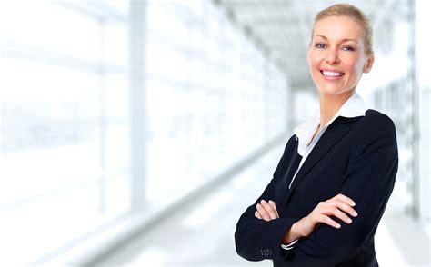 Deutsche Bank Gehalt 183 Nebenjob 183 Karriere 183 Ausbildung