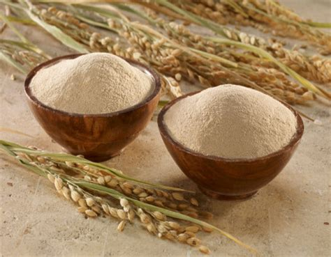 Pakan Ternak Dari Kulit Kopi kopi bekatul nikmat dan bermanfaat untuk kesehatan