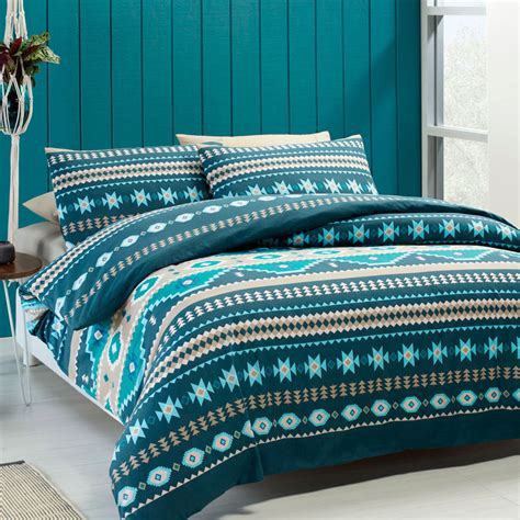 Spotlight Quilt Cover Sets by Vikingwaterford Page 130 Mesmerizing Comforter Set