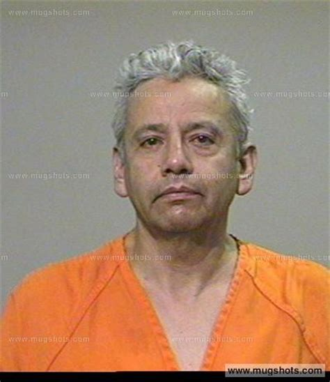 Brazoria County Court Records Gilbert Rodriguez Mugshot Gilbert Rodriguez Arrest