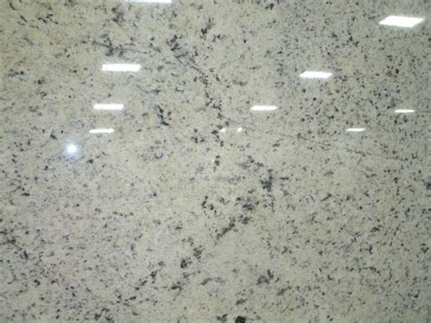 Dallas Granite Countertops by Dallas White Granite New House