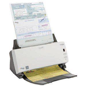 bagas31 driver easy uniblue driver scanner keygen asbrasf