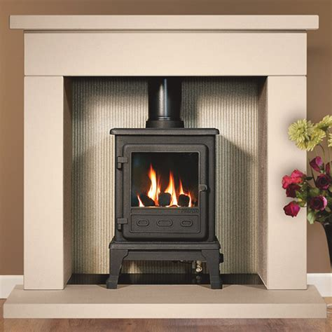 gallery durrington 42 fireplace with optional firefox 5