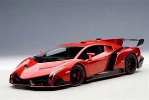 Price Of Lamborghini Cost Of Lamborghini Service Lamborghini Car Models
