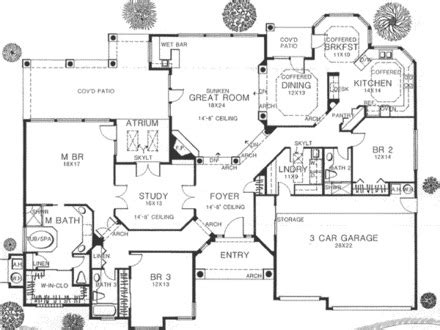 house plans with indoor pool 4 bedroom house with indoor pool 4 free engine image for