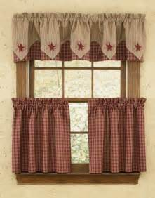 Lined Kitchen Curtains Sturbridge Embroidered Lined Point Curtain Valances