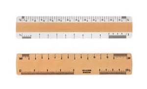 oo71osu ruler actual size