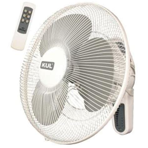 ceiling mount oscillating fan 16 in oscillating wall or ceiling mount fan discontinued