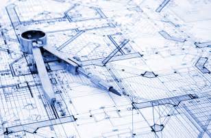 Free Architectural Design by Free Hd Engineering Image Collection For