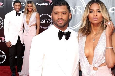 ciara loses 20 lbs four weeks after giving birth to