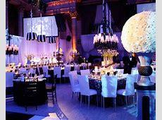 And White Weddings Black Tutera David 0