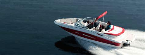 boat us insurance bill pay boat insurance quote markel