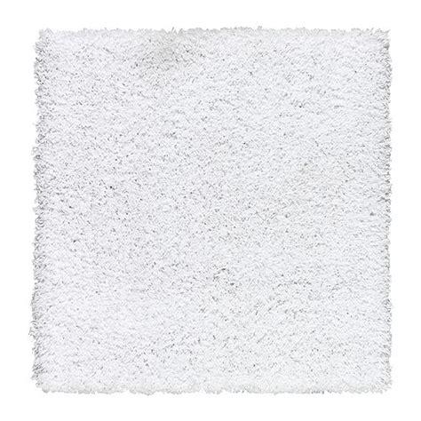 fußbodenheizung teppich teppich ikea fu 223 bodenheizung nazarm