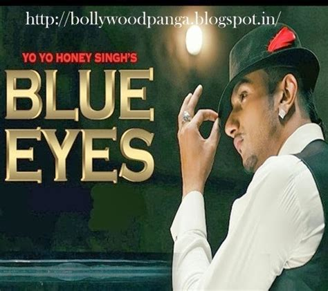download mp3 eye feel six honey singh blue eyes new mp3 song free download video