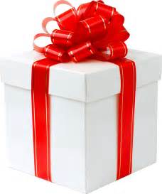 Holiday Gifts For Clients Gift Box Png Image Free Download