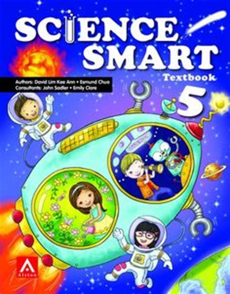 smart awareness and inquiry in books cambridge curriculum on