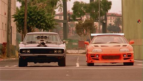 fast and furious race fast and the furious tuning muscle hot rod rods race