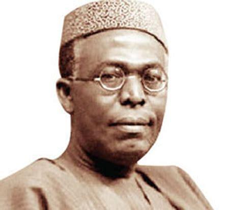 biography of obafemi awolowo awo symposium holds march 3 the nation nigeria