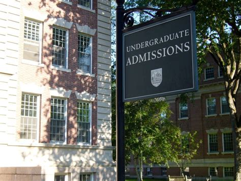 Boston College Mba Admissions Requirements by Collegue And Forex Admission
