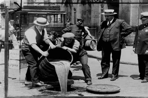imagenes comicas ley seca ley seca prohibici 243 n de iglesia y estado de beber alcohol