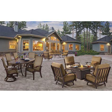 costco outdoor furniture covers patio costco patio home interior design