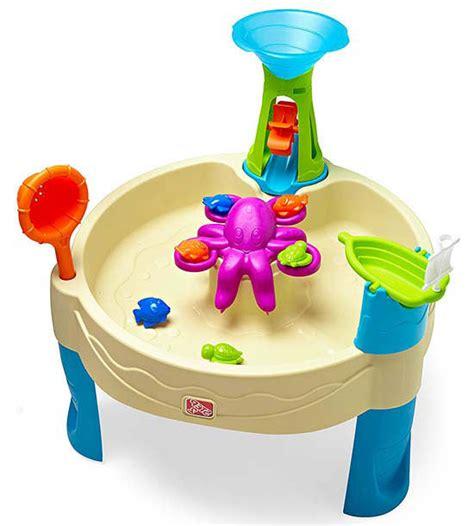 toddler backyard toys outdoor toys