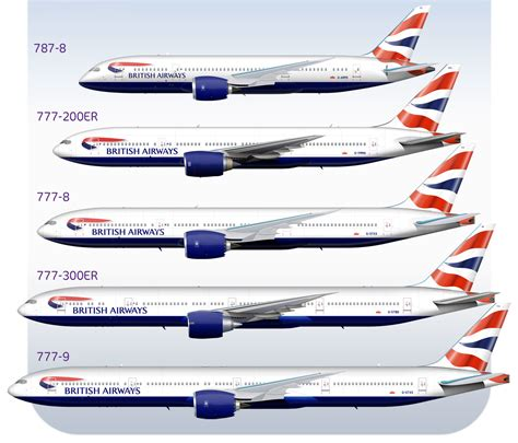 777 cabin layout boeing 777x news 777 x8 777 x9 777 8 777 9 flight
