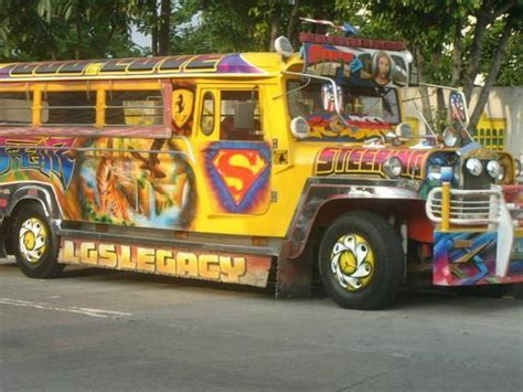 philippines jeepney for sale jeepney jeep used cars in manila mitula cars