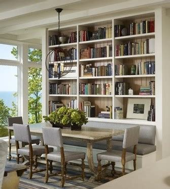librerie basse moderne librerie in legno