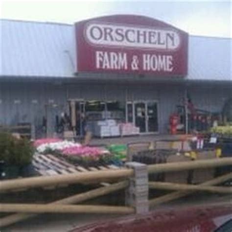 orscheln farm home tires lincoln ne yelp