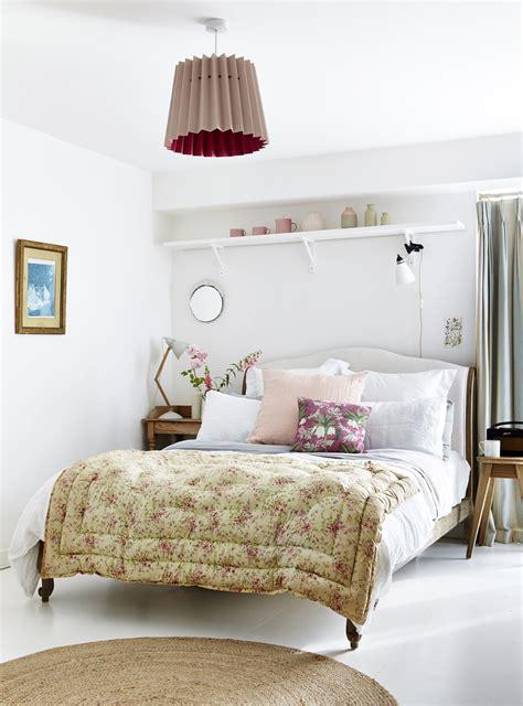 mogno mobilya fashion bedroom lane lshade in selina lake s new book botanical style