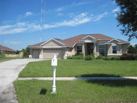 houses for sale in riverview fl 12355 creek edge dr riverview fl 33569 foreclosed home information foreclosure